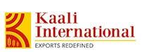 Kaali International